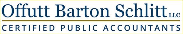 Offutt Barton Schlitt LLC